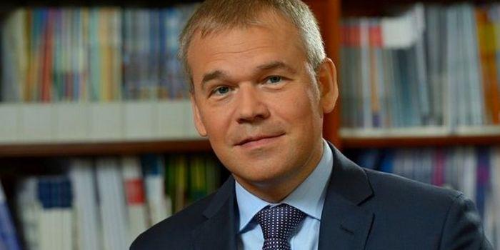 Василий поздышев: «технические требования к региональным банкам будут снижены»