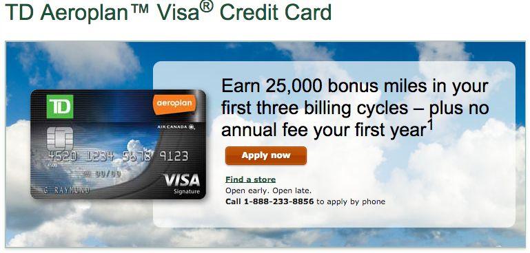 Visa credit momentum сбербанк