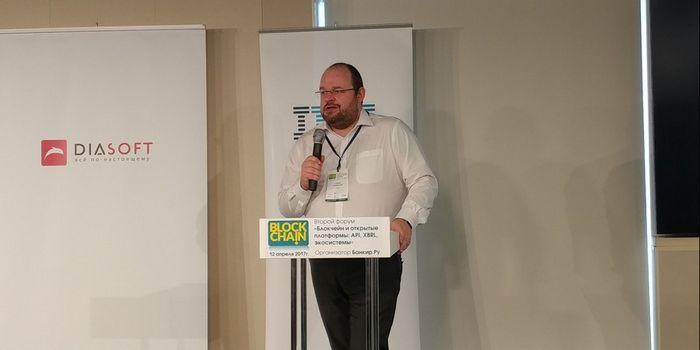 Владимир канин, payme: «главная цель открытых api — монетизация»