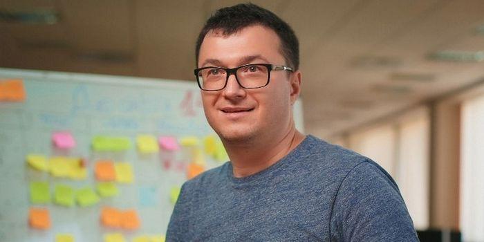 Владимир шаталов: «предприниматели не хотят вкладывать в бизнес собственные деньги»