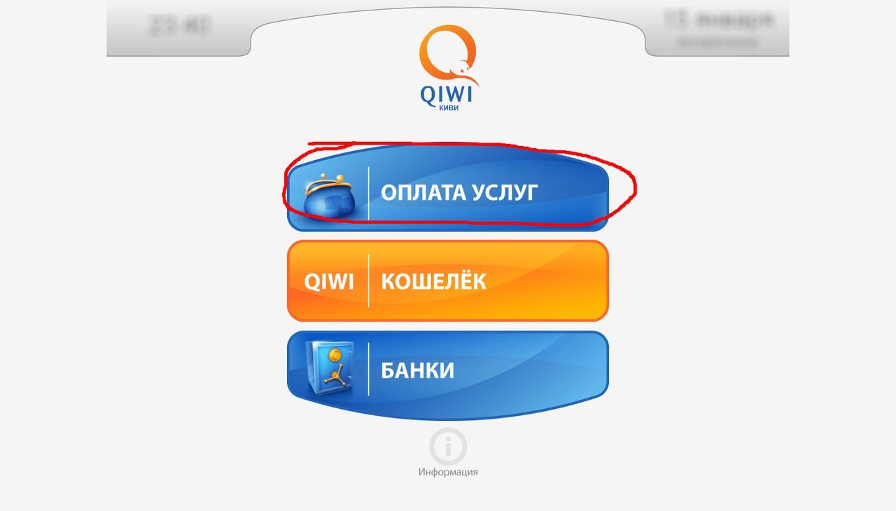 Всёмогущий qiwi-кошелек: как им пользоваться, обзор основных функций