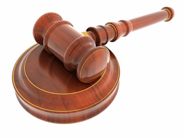 Взыскание денег: как получить деньги по исполнительному листу с физического или юридического лица