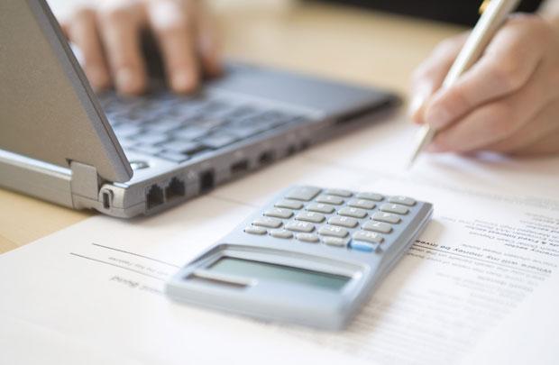 За что возвращается подоходный налог?