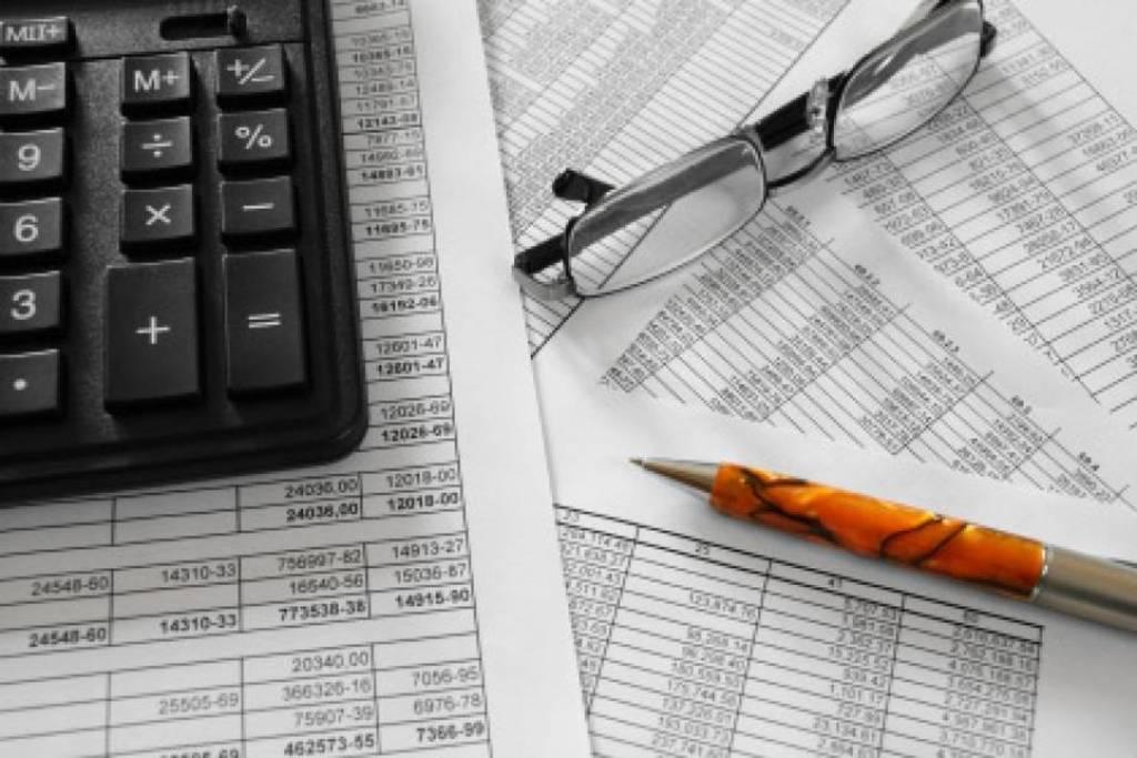 Зачем и как вести учет личных финансов, доходов и расходов?