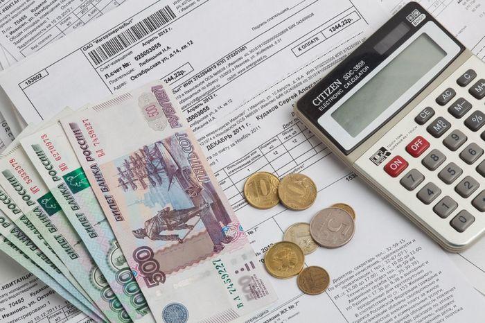 Задолженности по жкх: что делать, если купил квартиру с долгами?